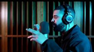 Was Canadian rap super-star Drake racially profiled in Vancouver?