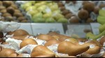 Food Prices set to rise in 2019