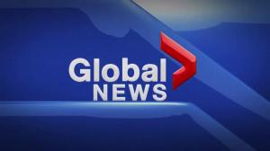 Global News Hour at 6 Edmonton: June 18