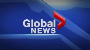 Global News at 6: January 5