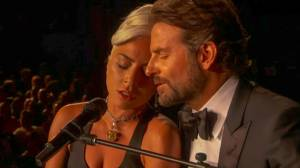 Oscars 2019: Lady Gaga, Bradley Cooper's intimate 'Shallow' performance steals the show