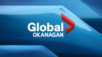 World Mixed Curling Championship comes to Kelowna