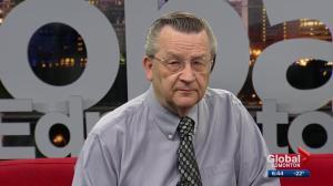 Bob Layton Editorial: SNC-Lavalin scandal fallout
