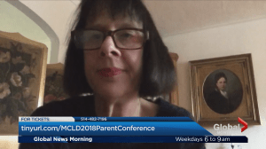 Community Events: MCLD 2018 Conference