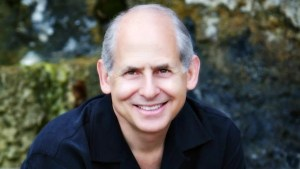 An interview with NY Times best selling author Dr. Daniel Amen on the healing power of the brain