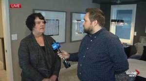 Mega Million Choices Lottery – Ann Roehl