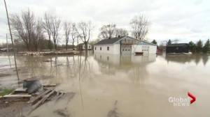 Quebec floods: Can future flooding be prevented?