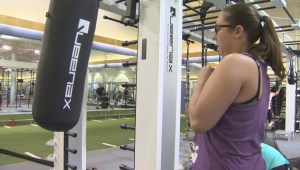 Get Fit Manitoba: A Closer Look at Queenex