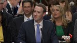 Facebook's annual conference to be dominated by talk of security