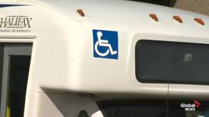 Province puts out call for Accessibility Committees