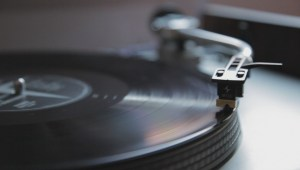 Cassette tapes and vinyl making a comeback with younger generations