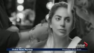 Montreal entertainment: Fun, food and Lady Gaga