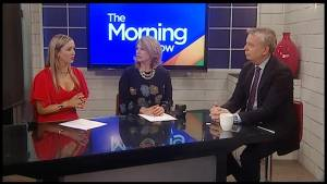 CEO of  Peterborough Utilities Group on what is and isn't sold in $105 Million Hydro One Deal (05:22)