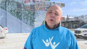 Special Olympics BC Winter Games coming to Vernon