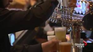 Focus Montreal: Modernizing Quebec's liquor laws