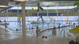 City of Regina sees three per cent increase in leisure guide registration