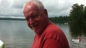 Canadians questioning Bruce McArthur's sentence