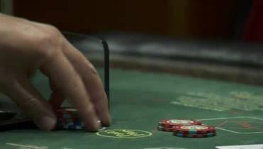 riverwalk casino