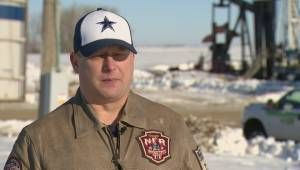 Companies in Weyburn, Sask. struggle to find workers as oil picks up