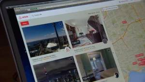 City of Kingston plans to add regulations to short-term rentals