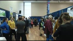 Love Local Expo returns to Peterborough