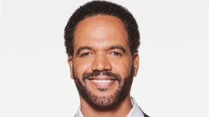 Kristoff St. John dead: 'Young & the Restless' star dies at 52