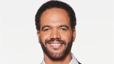 Kristoff St John Dead Young The Restless Star Dies At 52