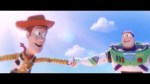 'Toy Story 4' teaser trailer