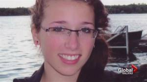 More time needed in Rehtaeh Parsons review