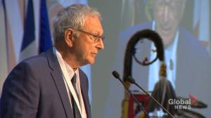 N.B premier calls for clarification of rules about indigenous consultation