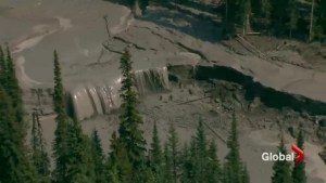 Williams Lake mayor raises new fears about Mount Polley mine