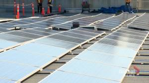 Alberta solar rebate program showing no signs of renewal