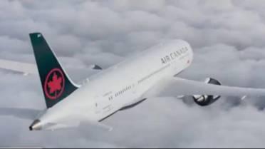 Air Canada to buy Transat for $520 million   Globalnews ca