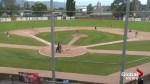 Watch Major League Baseball's Future Right Now In Kelowna