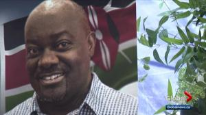 Calgary victim of Ethiopian Airlines crash remembered as selfless leader