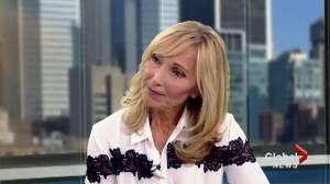 Focus Montreal: Heidi Berger interview