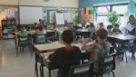 New Brunswick schools experiencing shortage in trained psychologists for students