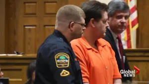 Serial killer Todd Kohlhepp tells police there are more victims: 'It's not addition, it's multiplication'