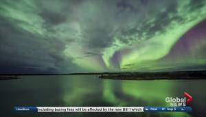 The Travel Lady: see the northern lights of Iceland