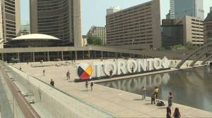 Toronto council set to improve procedures after two cyberattacks go unreported