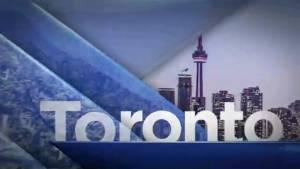 Global News at 6: May 26 (08:25)