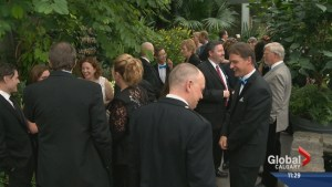 Calgary Zoo cancels Tusks and Tails Gala