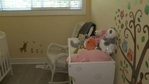 B.C. families caught up in adoption red tape in Japan