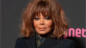 Janet Jackson, Radiohead among Rock and Roll Hall of Fame inductees