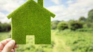 Sponsored Content: 5 simple ways to save energy around your home this summer