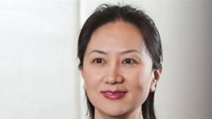 BIV: Huawei CFO Meng Wanzhou arrest could impact Vancouver real estate prices