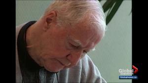 Former Edmonton mayor Terry Cavanagh passes away
