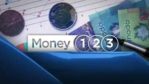Money 123: Saving on start of school year costs