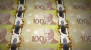 Pressure rising to address money laundering in Canada