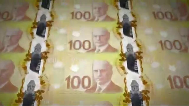 B.C. government expected to decide on money laundering public inquiry next Wednesday